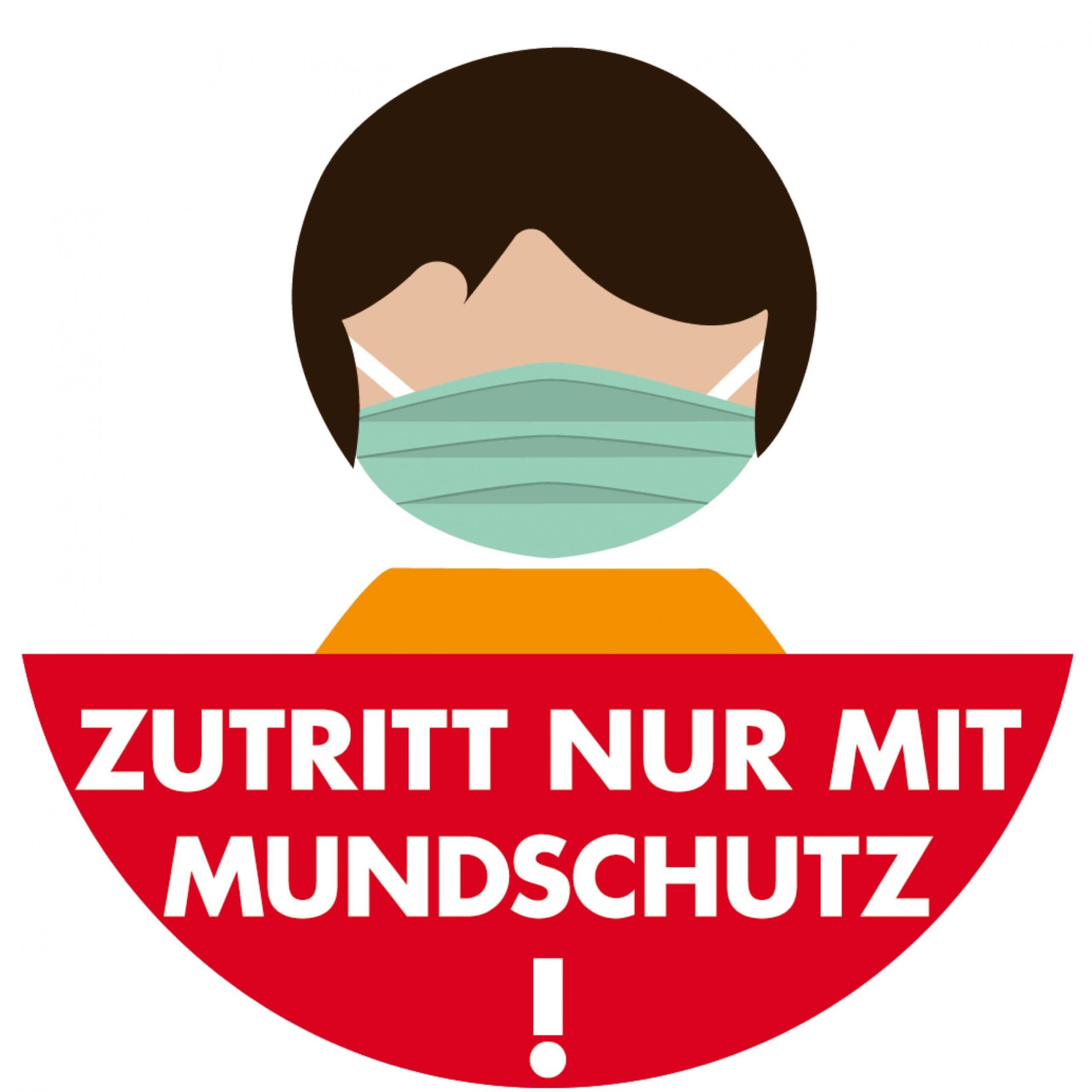 mundschutz symbol 1 scaled
